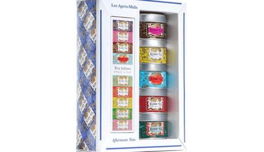 フランスの人気お土産ランキング12選♡おすすめのお菓子や雑貨などを厳選