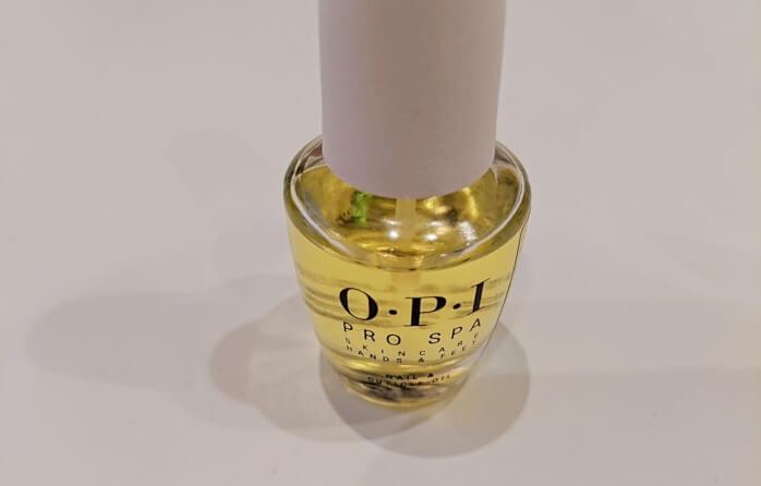 ネイルコスメ/OPI  アメリカのお土産