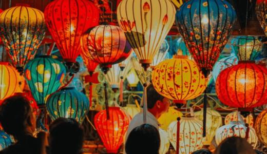 ベトナムのおすすめお土産ランキング15選♡定番人気のお菓子やかわいい雑貨はどれ?