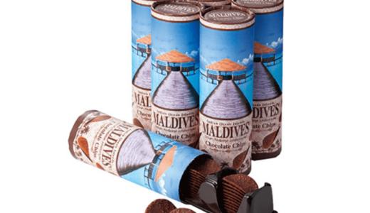 【モルディブ】おすすめお土産ランキング10選♡現地で人気のお菓子や雑貨など