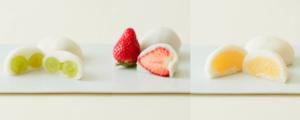 http://hanakikyo.com/kashi/type/fruits/ichigomochi.html