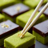 【金沢】お土産おすすめランキング30選!女子に人気のお菓子や雑貨など