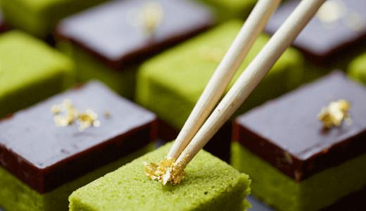 【金沢/石川県】お土産おすすめランキング30選!女子に人気のお菓子や雑貨など