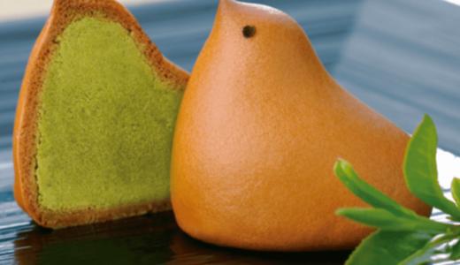 【福岡県】2019年の人気お土産ランキング29選♡おしゃれで可愛いお菓子やおつまみなど