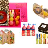 【大阪府】2021年人気お土産ランキング34選!おしゃれ雑貨やスイーツ、お菓子など