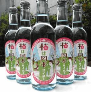 http://kobeokamoto.shop-pro.jp/?pid=57240489