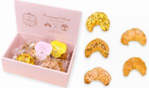 http://onlineshop.cafe-ohzan.com/shopbrand/rusk-croissant