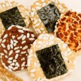【新潟県】おすすめお土産ランキング26選♡通販でも人気のお菓子やお酒、雑貨など