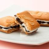 【鎌倉】人気お土産ランキング27選!定番のお菓子やおすすめ雑貨はコレ