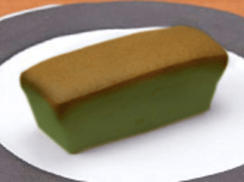 http://www.patisserie-karan.jp/cakes/