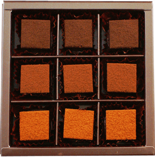 http://www.bar-choco.com/product-list/1