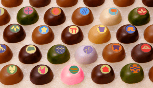 http://www.malebranche.co.jp/products/chocolate/kyo-no-sora/