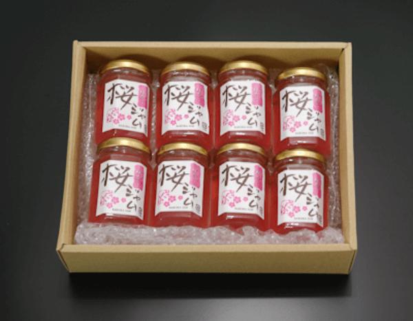 http://otukemono-mayama.com/?pid=41392147
