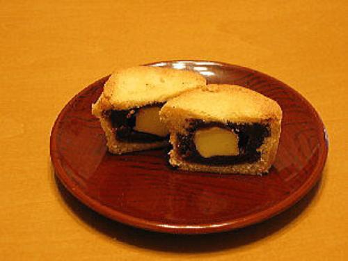 http://www.geocities.jp/ryu_ku2/wagashi/tamuraya.html