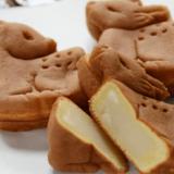 奈良のおすすめのお土産ランキング25選|修学旅行生にも人気のお菓子や雑貨など