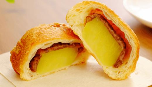 【熊本県】おすすめのお土産ランキング25選♡人気のお菓子や雑貨など