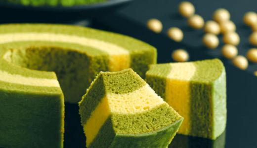 【京都】本格抹茶のお土産を厳選20選!人気お菓子やプリンなどをお取り寄せ♪