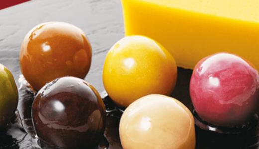 【浅草】絶対買うべきお土産ランキング22選♡可愛い小物やお菓子など