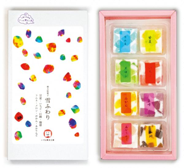 http://kanten-tenchan.shop-pro.jp/?pid=115788547