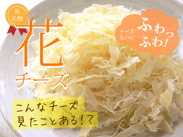 http://www.shizenseikatsu.com/?pid=34216108