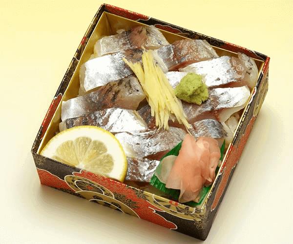 http://www.maizushi.jp/menu/