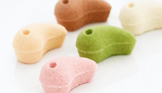 【出雲】かわいいお土産ランキング26選♡人気のお菓子や洋菓子から雑貨まで