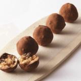 横浜のおすすめお土産ランキング24選|人気のスイーツやお菓子だけを厳選