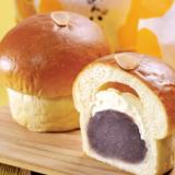【伊豆】おすすめお土産ランキング25選|人気の雑貨やお菓子、おつまみなど
