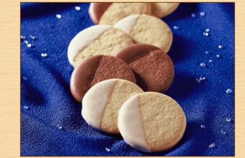 http://otaru-amato.com/amato_cookie.html