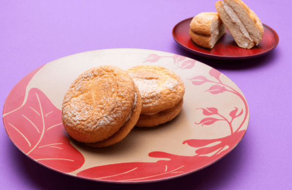https://www.taroan.co.jp/sweets/aizu-tenjin.html