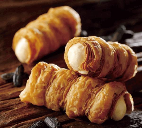 http://hokkaido-sweets.co.jp/%E3%83%91%E3%83%AA%E3%83%8D%E3%83%AB/
