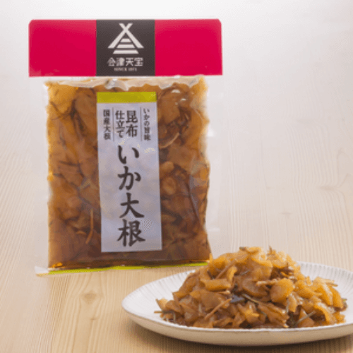 http://www.aizu-tenpo.co.jp/list-tsukemono.html