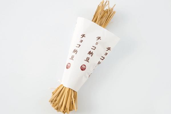 http://www.darumanatto.jp/items/warachoco/