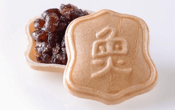 http://gihei.com/pastry/rosetsu/