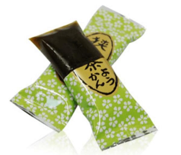 http://www.chanoissa.jp/snack/sayamacha-youkan.html