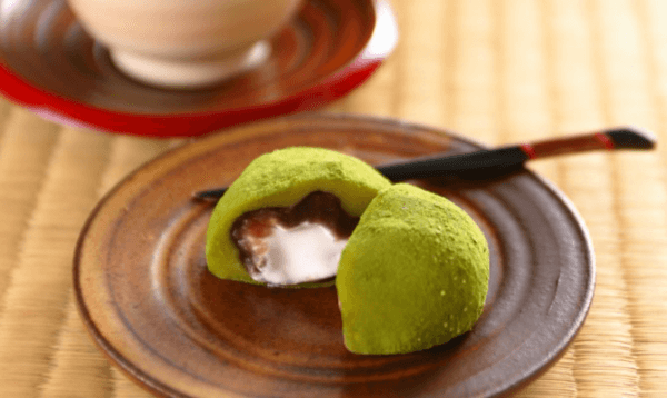 http://www.kirinomori.co.jp/shop/products/daifuku/