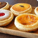 川越の人気お土産ランキング25選|おすすめの日持ちするお菓子やお芋スイーツ、雑貨など