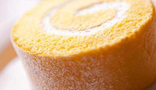 【別府】人気お土産ランキング25選♡おすすめのお菓子、お酒やおしゃれ雑貨など