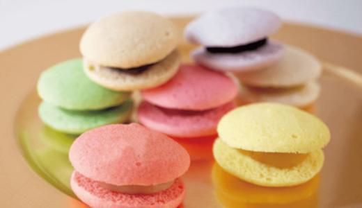【徳島県】喜ばれるおすすめお土産ランキング25選♡かわいいお菓子やスイーツから雑貨まで