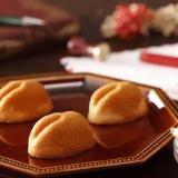 【鳥取のお土産を厳選】おすすめランキング25選♡通販でも人気のお菓子やおつまみ、おしゃれ雑貨など