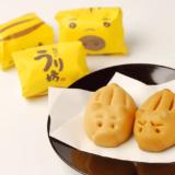箱根の人気お土産ランキング25選|おすすめのお菓子や女子ウケ◎なかわいい雑貨など