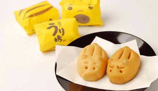 【箱根といえばコレ!】人気お土産ランキング25選♡おすすめのお菓子や女子ウケの可愛い雑貨など