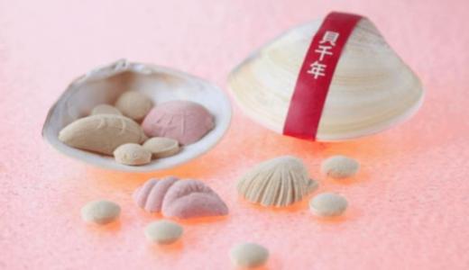 【会津若松】おすすめお土産ランキング25選♡人気の赤べこお菓子・雑貨から木刀まで