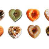 【尾道といえばコレ】おすすめお土産ランキング20選♡人気のお菓子やスイーツ、レモンケーキにおしゃれ雑貨まで