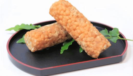 【水戸といえばコレ】おすすめお土産ランキング25選♡通販でも人気のお菓子からおつまみ、納豆まで