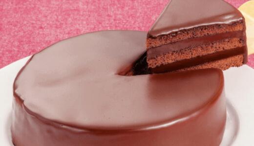 【山口県】おすすめのお土産ランキング25選♡定番人気のういろうやお菓子、かわいい雑貨などは通販でも買える?