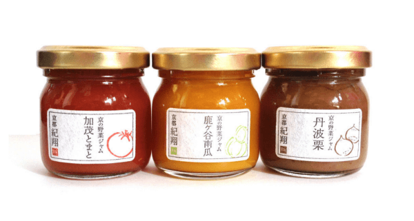 https://kyoto-juan.stores.jp/