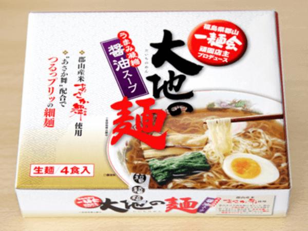 http://ichimenkai.jp/shop/marufuku.html