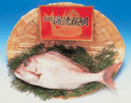 http://www.taiso-gift.co.jp/html/hamayaki.php