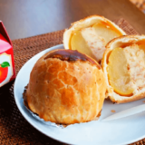 【決定版】長野のおすすめお土産ランキング28選♡人気のりんごのお菓子やおしゃれ雑貨など